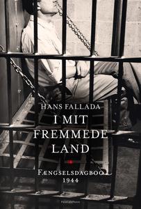 I mit fremmede land (e-bog) af Hans F