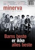 Barns beste er ikke alles beste (Minerva 3/2014)