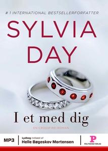 I et med dig (lydbog) af Sylvia Day