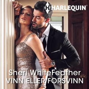 Vinn eller forsvinn (lydbok) av Sheri WhiteFe