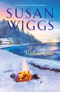 Huset ved Willow Lake (ebok) av Susan Wiggs