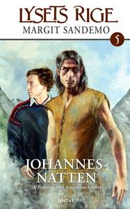 Lysets rige 5 - Johannesnatten (e-bog