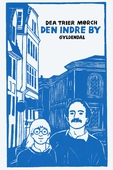 Den indre by