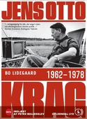 Jens Otto Krag 1962 - 1978