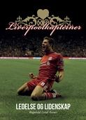 Liverpoolkapteiner