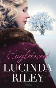 Engletræet (e-bog) af Lucinda Riley
