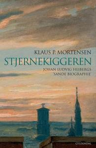 Stjernekiggeren (e-bog) af Klaus P. M