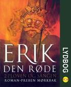 Erik den Røde 2 - Ploven og sangen