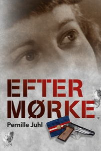 Efter mørke (e-bog) af Pernille Juhl