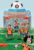 Fodboldholdet #2: Den første kamp