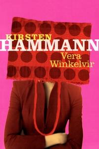 Vera Winkelvir (e-bog) af Kirsten Ham