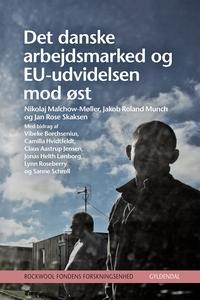 Det danske arbejdsmarked og EU-udvide