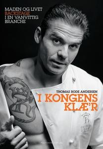 I kongens klæ´r (e-bog) af Thomas Rod