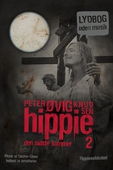 Hippie 2 Lydbog uden musik