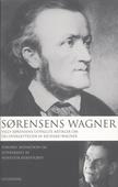 Sørensens Wagner