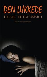Den lukkede (e-bog) af Lene Toscano