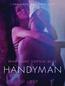 Handyman - en erotisk novelle