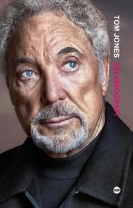 Tom Jones (e-bog) af Tom Jones