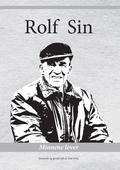 Rolf Sin