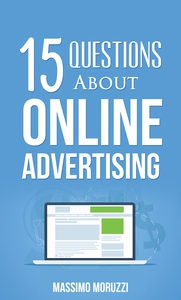 15 Questions About Online Advertising (ebok)