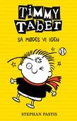 Timmy Taber 3: Så mødes vi igen