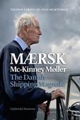 Maersk Mc-Kinney Møller