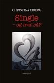Single – og hva' så?