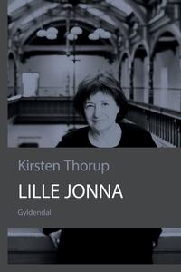 Lille Jonna (e-bog) af Kirsten Thorup