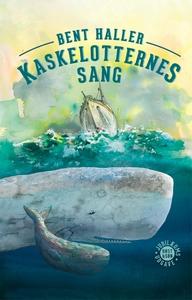 Kaskelotternes sang (e-bog) af Bent H