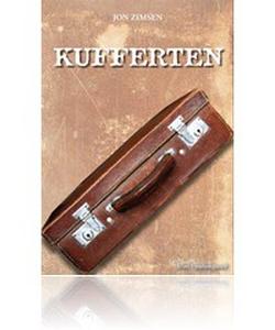 Kufferten (e-bog) af Jon zimsen