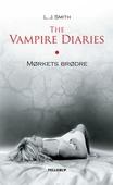 The Vampire Diaries #1: Mørkets brødre