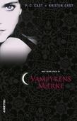 Nattens hus #1: Vampyrens mærke