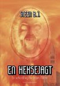 EN HEKSEJAGT (e-bog) af Steen Buus Jo