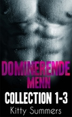Dominerende menn collection