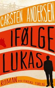 Ifølge Lukas (e-bog) af Carsten Ander