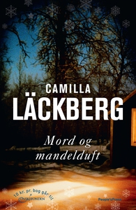Mord og mandelduft (e-bog) af Camilla