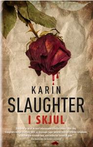 I skjul (e-bog) af Karin Slaughter