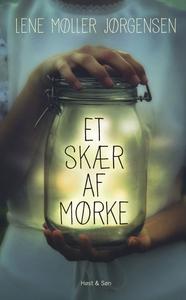 Et skær af mørke (e-bog) af Lene Møll