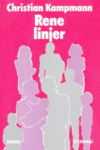 Rene linjer (e-bog) af Christian Kamp