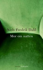 Mor om natten (lydbog) af Niels Fredr
