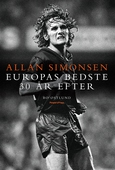 Allan Simonsen