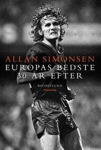 Allan Simonsen (e-bog) af Allan Simon