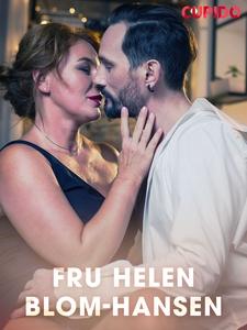 Fru Helen Blom-Hansen (ebok) av Cupido .