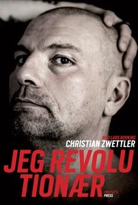 Jeg revolutionær (e-bog) af Christian