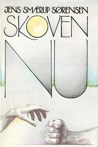 Skoven nu (e-bog) af Jens Smærup Søre