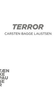 Terror (lydbog) af Carsten Bagge Laus