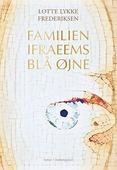 Familien Ifraeems blå øjne