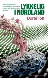 Lykkelig i nørdland (e-bog) af Dorte