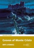 Greven af Monte Cristo