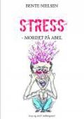 STRESS - MORDET PÅ ABEL